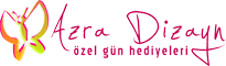 Azra Dizayn Logo